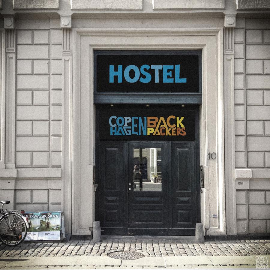backpackers hostel best hotels in copenhagen