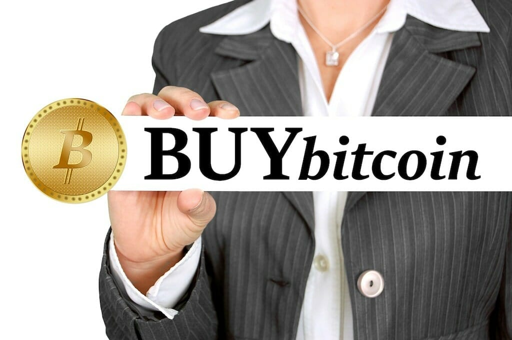 buy best bitcoin exchange