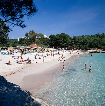 Holiday Homes in Mallorca
